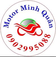Motor Minh Quân