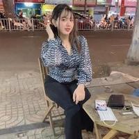 Nguyễn Ngọc Ngà