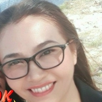 Lê Thị Kim Tiến
