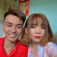 Kiều Khánh