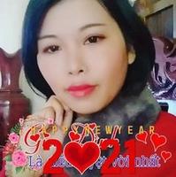 Đinh Thị Việt Hồng