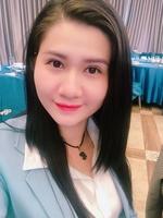Kim Huê