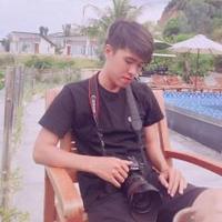 Minh Anh Vương