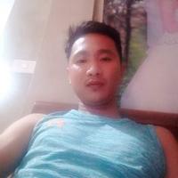 Võ Tá Quỳnh