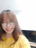 NP Minh Tâm