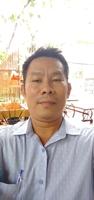 Trịnh Vũ Ngọc