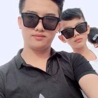 Phạm Khoa