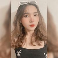 Nguyen Hai Yen