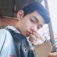 Lê Nguyễn Hoàng Phúc
