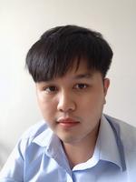 Tấn Sang