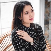 Sarah Mai