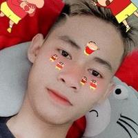 Tran Quang Hieu