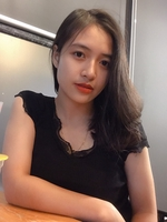 Thi Anh
