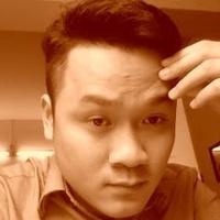 Nghia Hoang