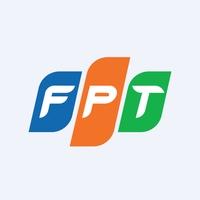 Trịnh Nguyễn