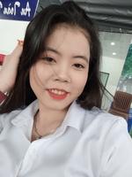 Dương Ngọc