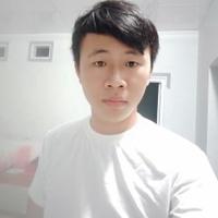 Dương Chí Tâm
