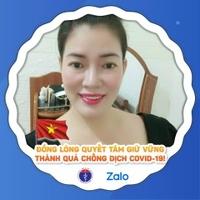 Bds Phat Lộc