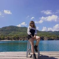 Thảo Nguyễn