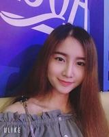 Trần Thanh Vy