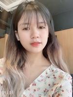 Nguyễn Thị Thanh Quyên