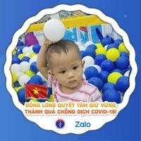 Phuong Thanh