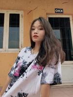 Tú Quỳnh