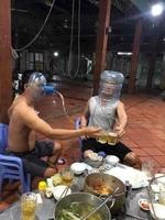 Tuan Duo