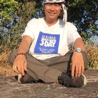 Sang Hoang