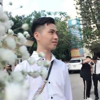 Phạm Tùng
