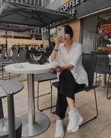 Pham Linh