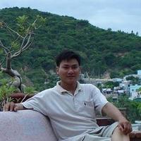 Lê Hạo