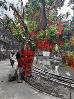 Huyền Nguyễn