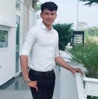 Hồ phi Linh