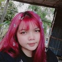 Nhu Huynh Nguyen Thi