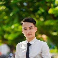 Thắng Nguyễn Ngọc