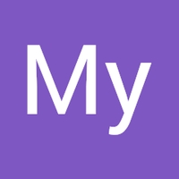 My Nguyễn