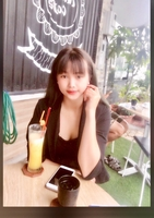 Chu Hạnh