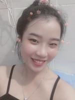NT Cẫm Tiên