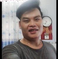 Khánh Phạm