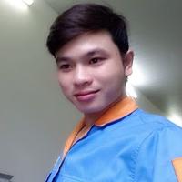 Thanh Đồng