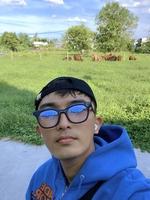 thai dien huan
