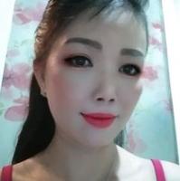 Trần Tuyền