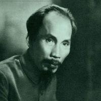 Yên Mai Văn