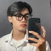 Phan Nguyễn Gia Huy