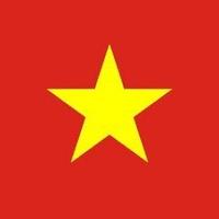 Mai Thành Biên