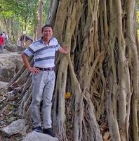 Bùi Quang