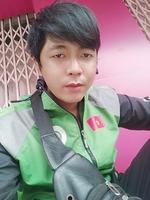 Mr Khánh