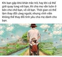 Minh Đặng