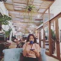 Huỳnh Thị Hà My